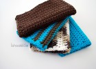 Wash Cloth Featured Image