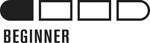 01-beginner web