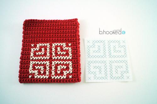 Cross Stitch Crochet for web