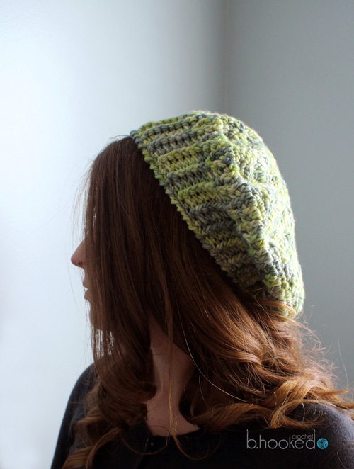 Beret for web 4