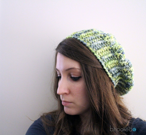 Beret for web 5