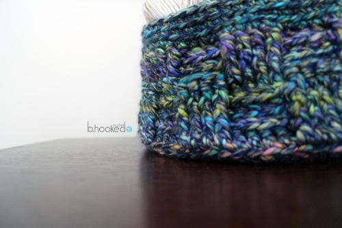 Crochet Basket Web 4
