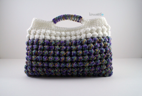 Spring Bobble Clutch for Web 2