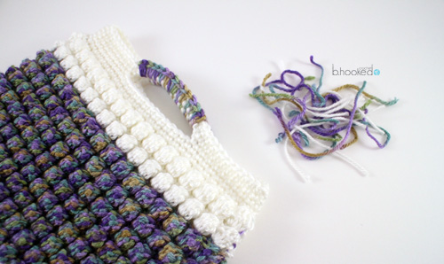Spring Bobble Clutch for Web 4