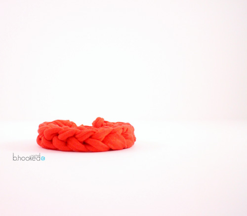 Jersey Bracelet for Web 2