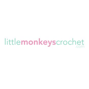 Little Monkeys Crochet