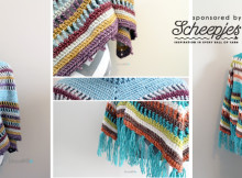 Poncho CAL Featured Image Large