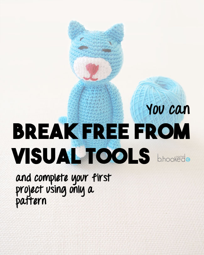 you-can-break-free-from-visual-tools-and-crochet-using-only-a-pattern