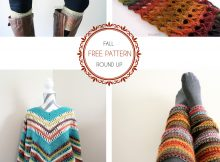 fall-crochet-round-up