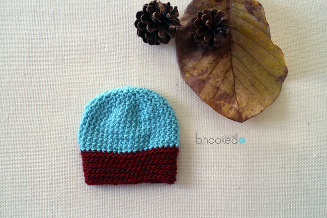 crochet-inside-out-hat-pattern