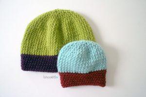 crochet-inside-out-hats
