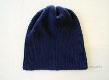 mens-crochet-hat