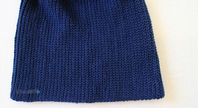 mens-crochet-hat-free-pattern