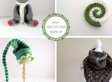 winter-crochet-round-up