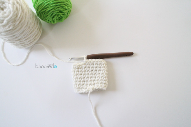 crochet-mini-stocking-band