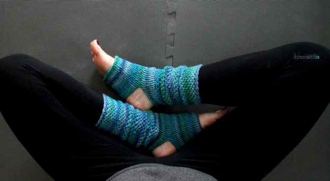 crochet-yoga-socks-pattern