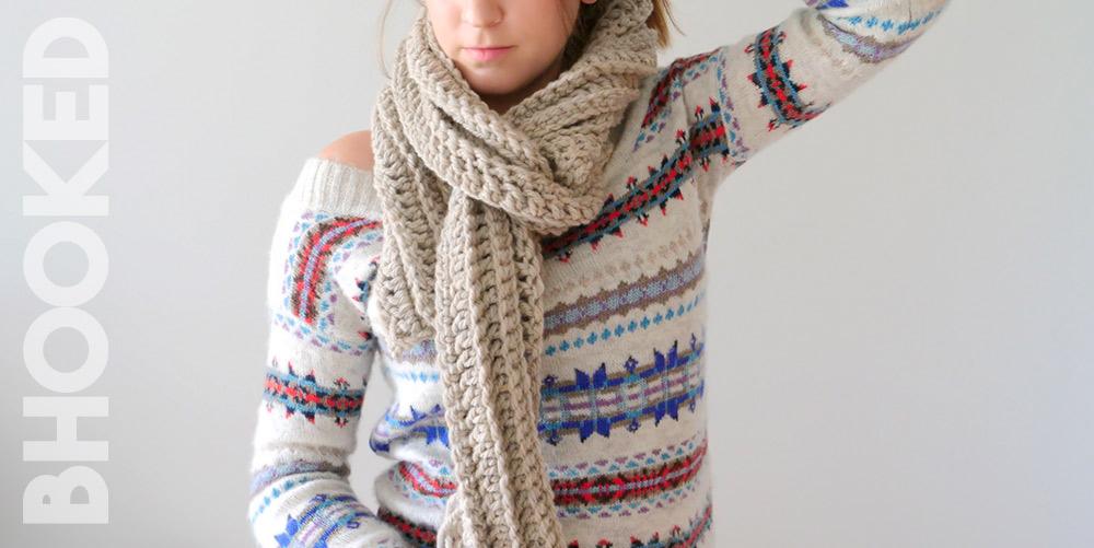 How To Crochet - Easy Beginners Amigurumi Whale Tutorial - YouTube | 501x1000