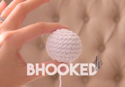 B.Hooked TV Episode 28: 7 Amigurumi Tips I Wish I Knew Sooner